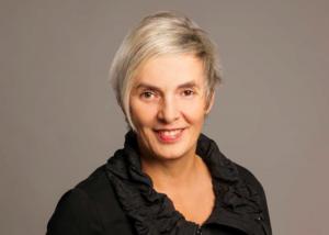 Rita Linderkamp